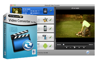 Discount coupon for aimersoft video converter ultimate